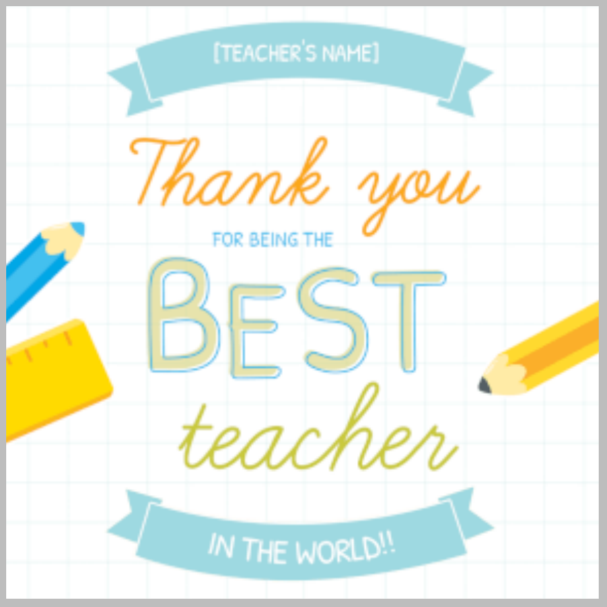 teacher-thank-you-card-design