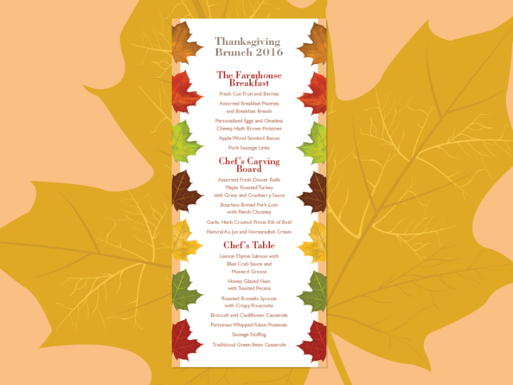 thanksgiving-brunch-menu