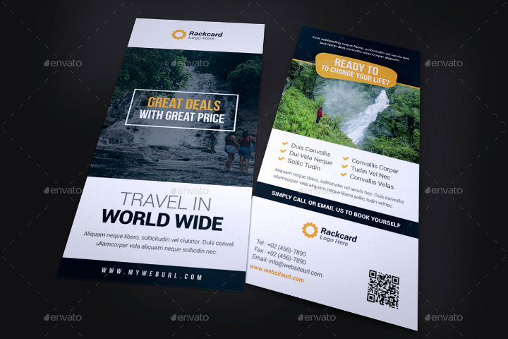 travel-in-design-rack-card-template