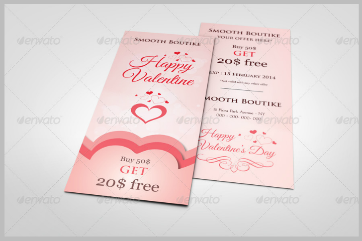valentine-in-design-rack-card-template