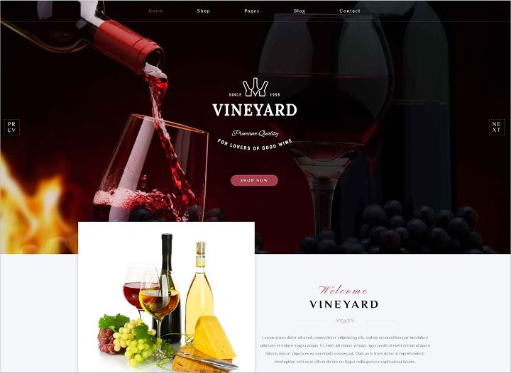vineyard-wine-store-responsive-wordpress-theme