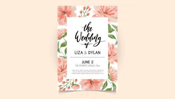 weddinginvitationsmistakes1