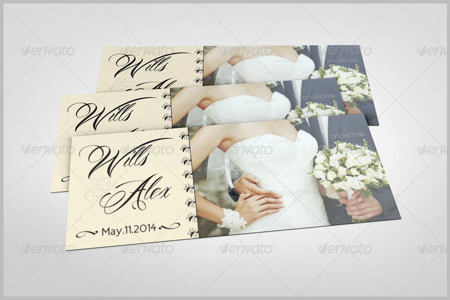 wedding-rack-card-template