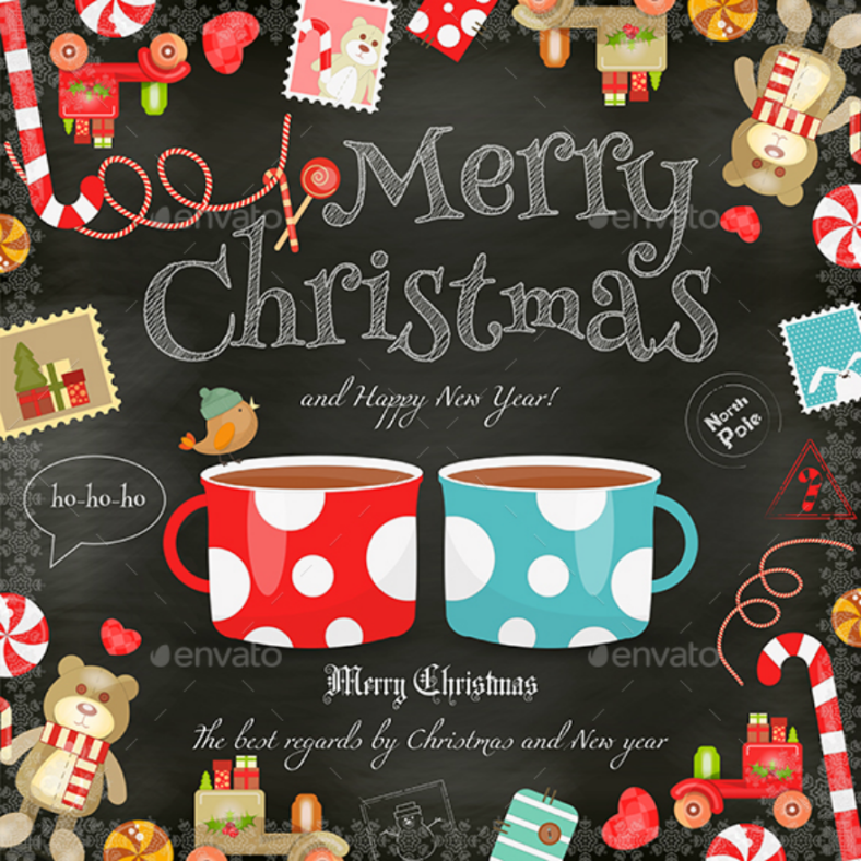 whimsical-holiday-card-template