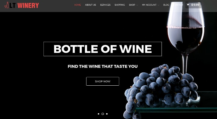 winery-wordpress-theme