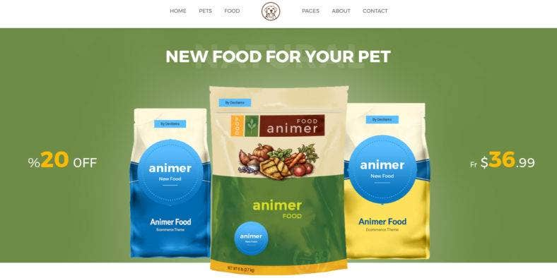 animerpetfood 788x394