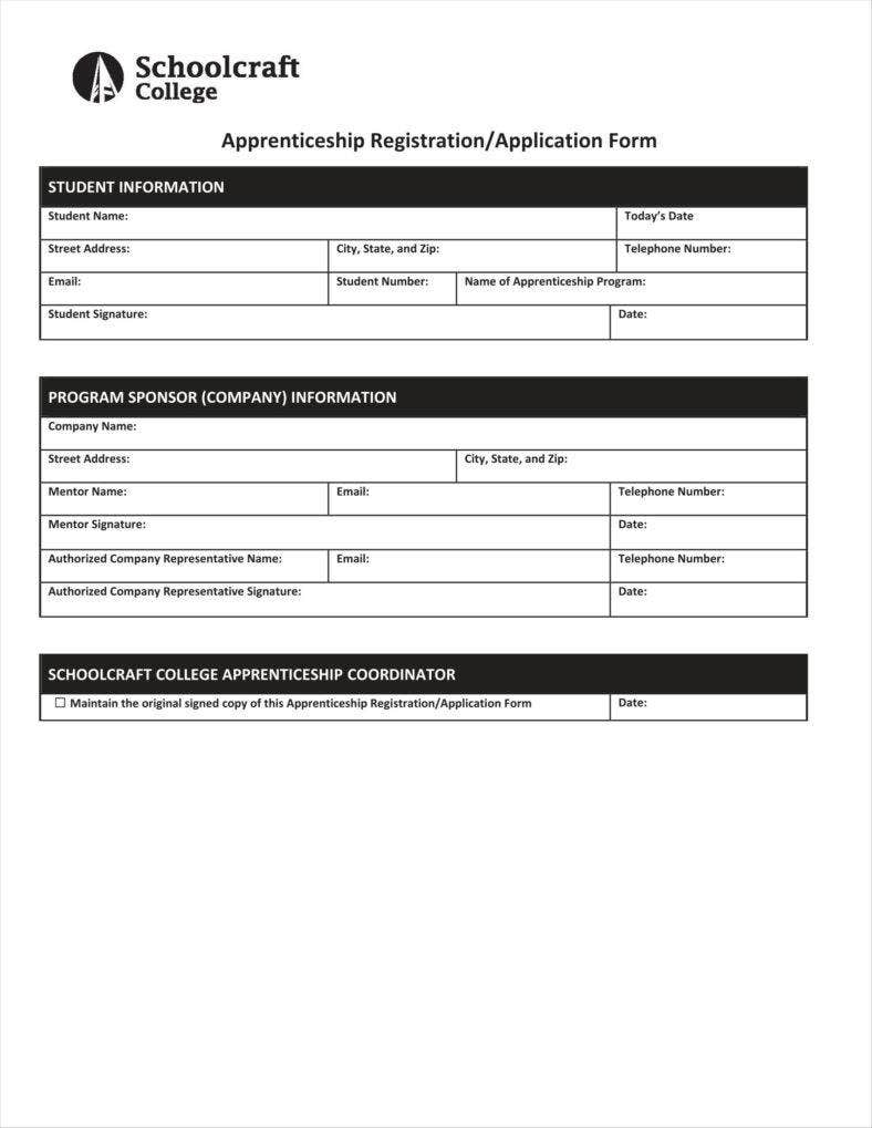apprenticeship-application-1
