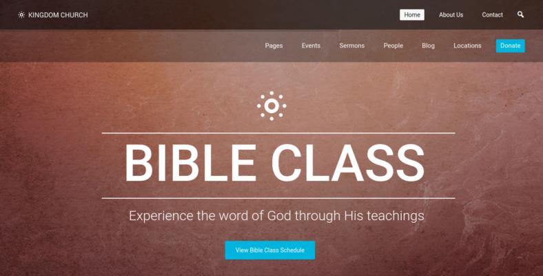 bibleclass 788x400