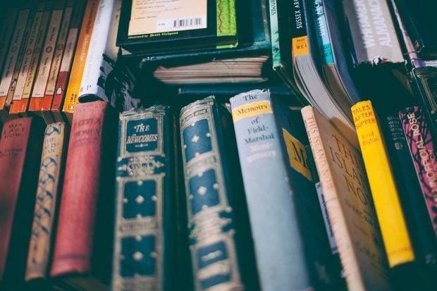 book1867171_960_720e1506049718110