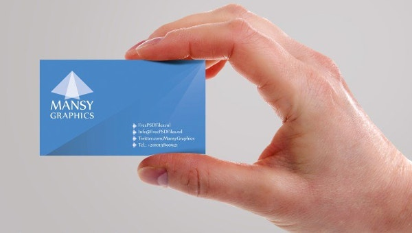 carddesignpsd