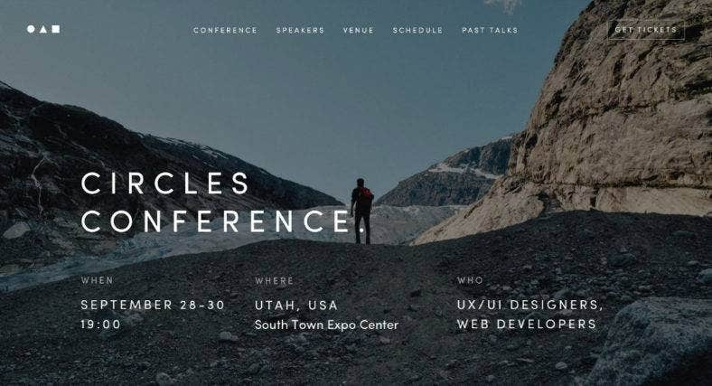 circlesconference 788x427