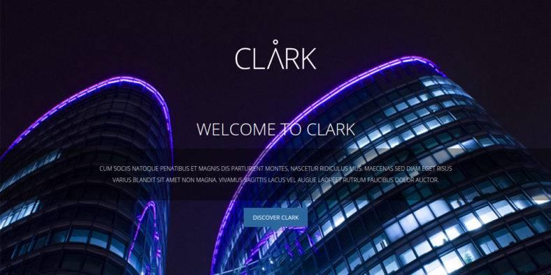 clark 788x394