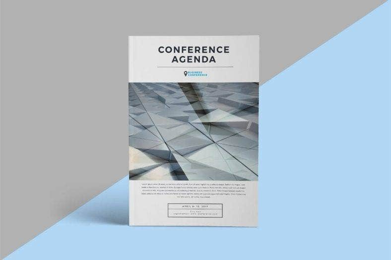 conference abstract