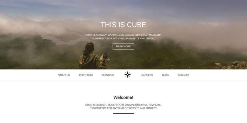 cube 788x394