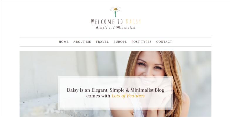 daisy 788x401