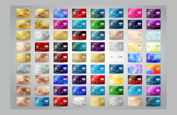 debit card design featured img too