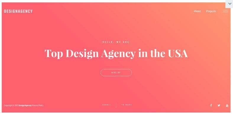 designagency