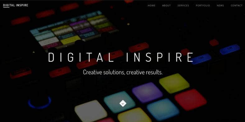 digitalinspire