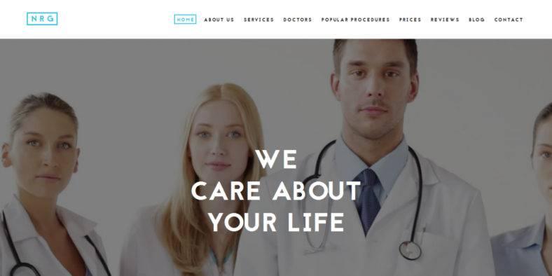 hospitalhealthcare