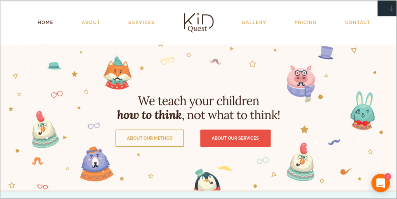 kidquest 788x396