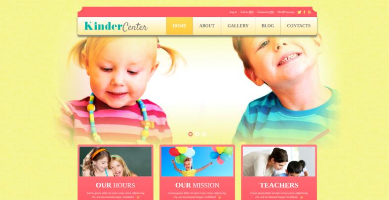 kindercenter 788x406