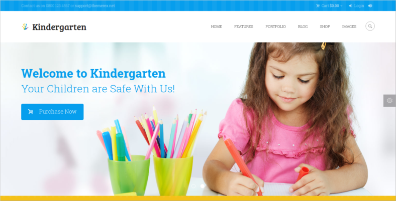 kindergarten 788x401
