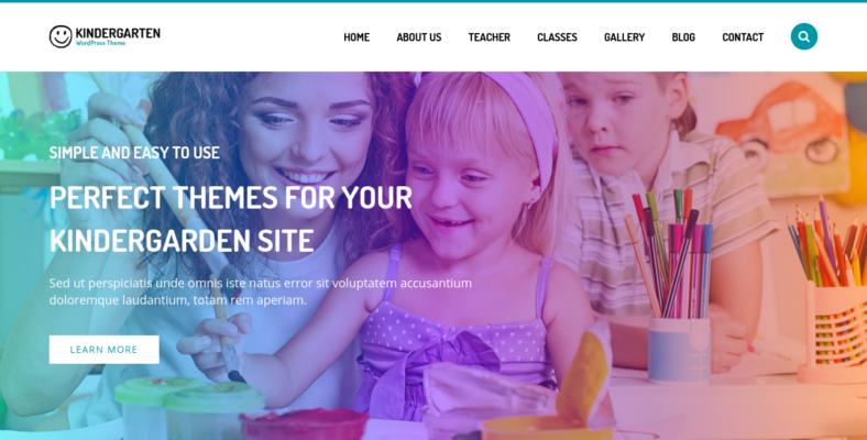 kindergarten2 788x400