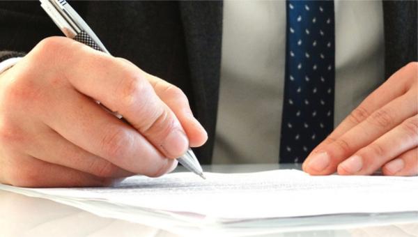 leaseapplication
