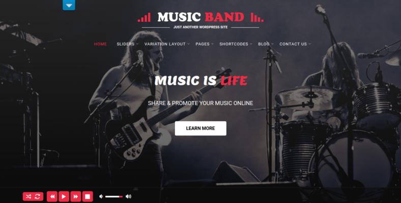 musicband 788x400