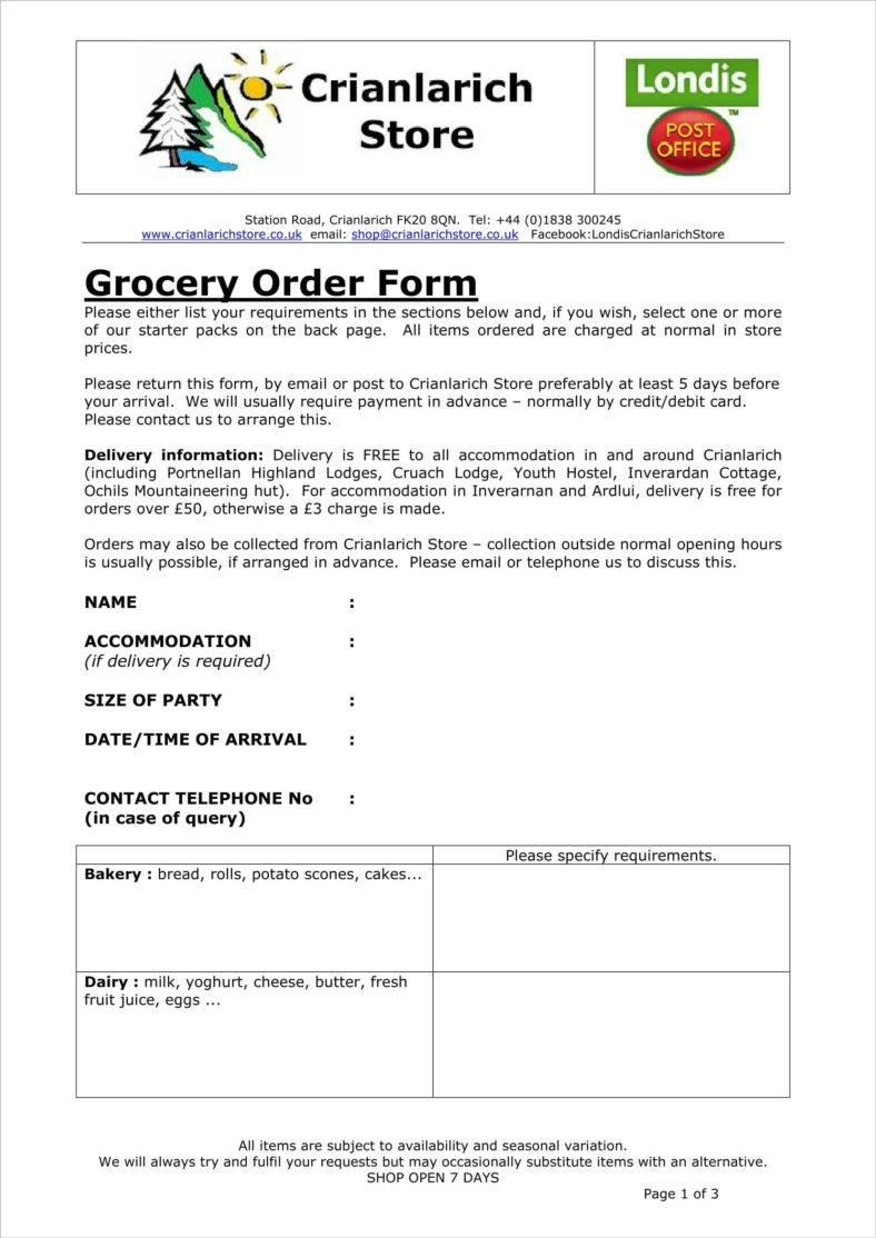 orderform-1