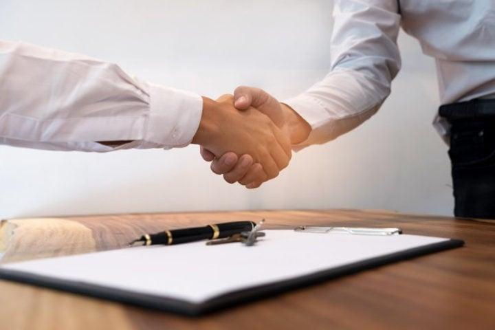 resignation-example