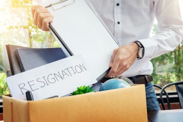resignation-letter-format