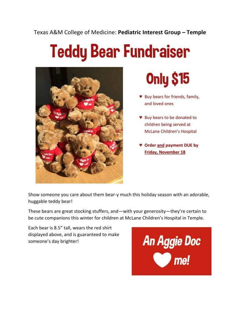 teddy-bear-order-form-2016-1