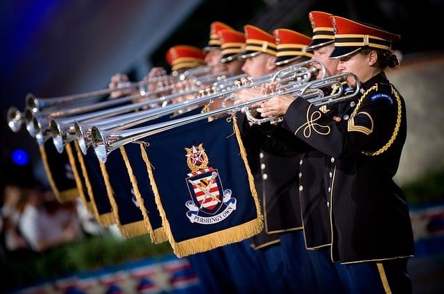 trumpeters921709_640