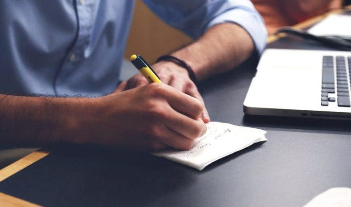writing notes idea conference e1506409252479