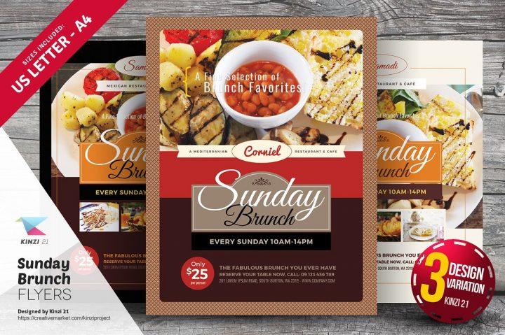 00_creative-market-sunday-brunch-flyer-templates-kinzi21