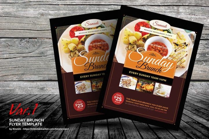 01_creative-market-sunday-brunch-flyer-templates-kinzi21