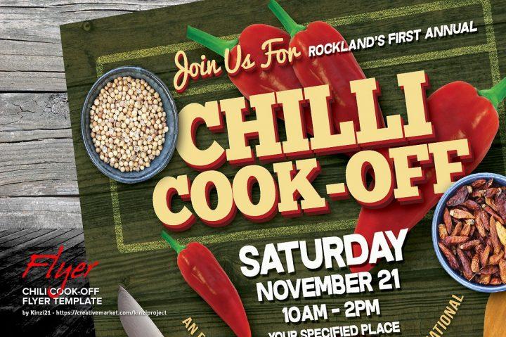 02_creative-market-chili-cook-off-flyer-templates-kinzi21
