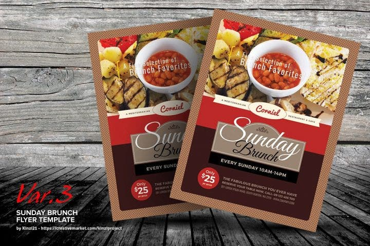 03_creative-market-sunday-brunch-flyer-templates-kinzi21