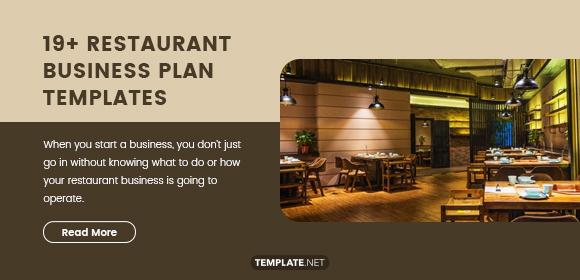 19restaurantbusinessplantemplates1