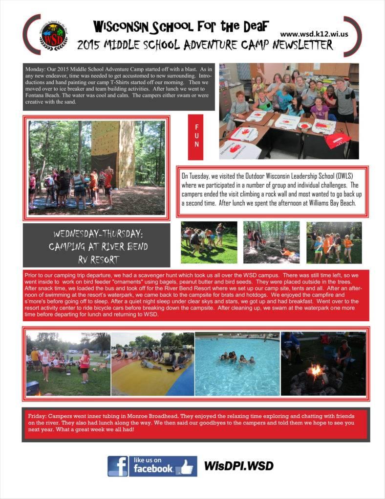 2015msadventurecampnewsletter-1
