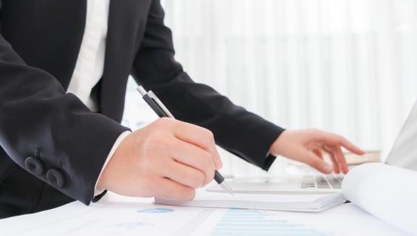 appraisal letter in pdf