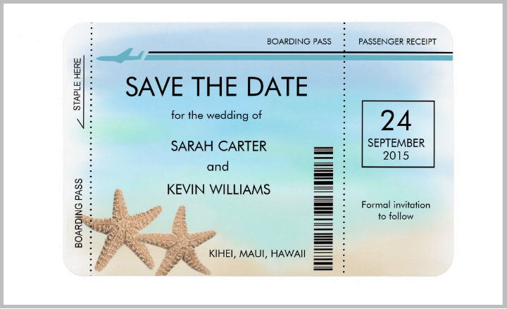 beach-wedding-boarding-pass-save-the-date-template