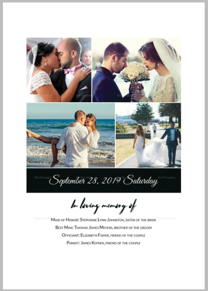 beach-wedding-photography-invitation-design-template