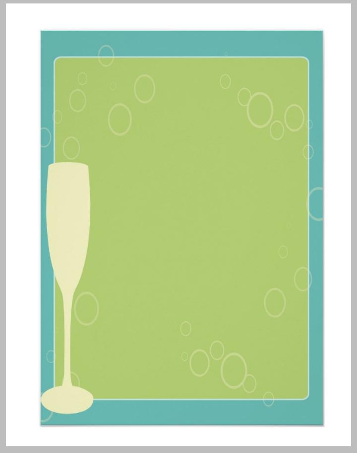 blank-wine-menu-template