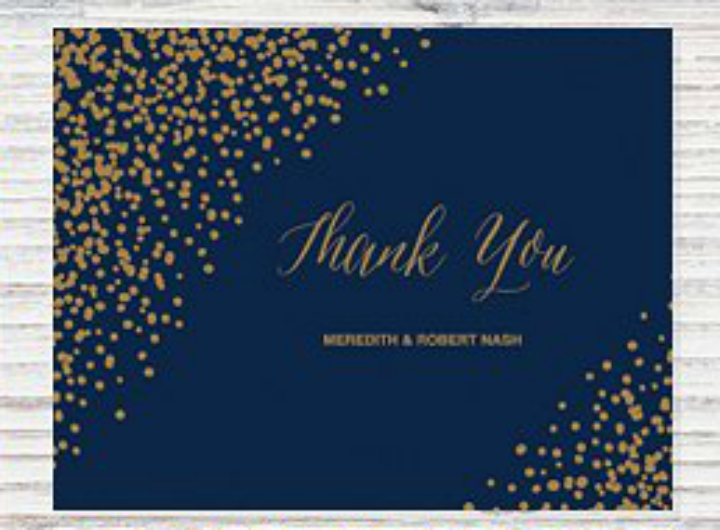 blue-confetti-wedding-thank-you-card