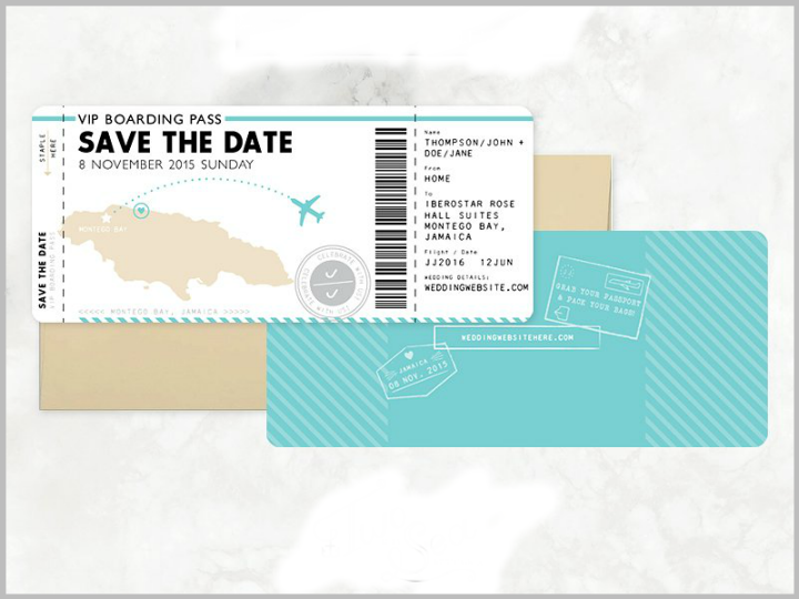 boarding-pass-save-the-date-template