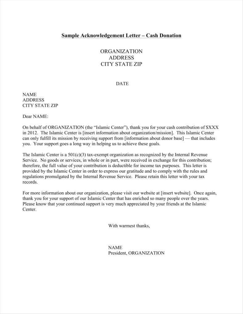 cash-payment-acknowledgement-letter-template-1