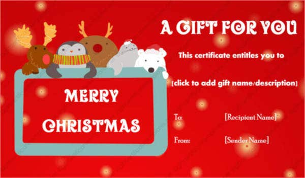 christmas-gift-certificate