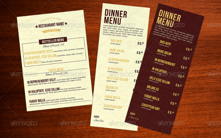classic-lunch-menu-template